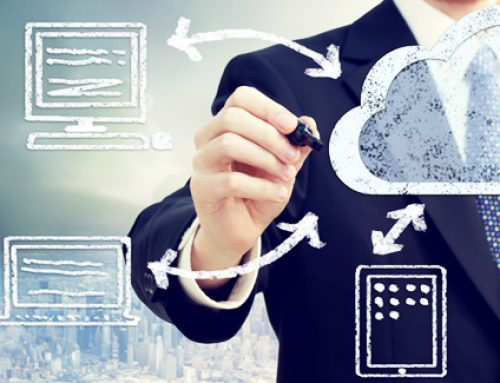 Servers and Cloud Solution